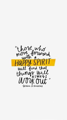 Happy Spirit Quote Positivity Positive Vibes Quotes Words Happines Mindfulness Mental Health Be Strong Words Quotes, Me Quotes, Motivational Quotes, Inspirational Quotes, Sayings, Sassy Quotes, Qoutes, Pretty Words, Beautiful Words