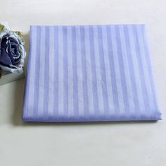 beauty salon sheets 100% Cotton SPA Massage Beauty Bed Table Cover towel