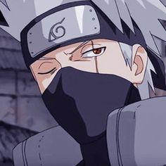 Kakashi Sharingan, Naruto Kakashi, Anime Naruto, Manga Anime, Naruto Art, Naruto Shippuden Anime, Otaku Anime, Wallpaper Naruto Shippuden, Naruto Wallpaper