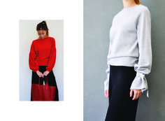 Simple Outfits, High Neck Dress, Collections, Clothes, Beautiful, Dresses, Design, Fashion, Atelier