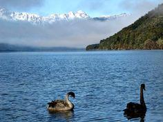 Neuseeland Rundreise - 23 Tage Neuseelands einzigartige Natur und Kultur erleben