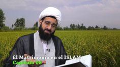 Capitulo 08, El matrimonio en el islam, La dote, Sheij Qomi