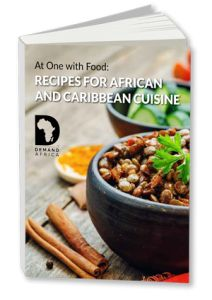 25 FREE African Recipes and Caribbean Recipes - Demand Africa - Mack Mack - 25 FREE African Recipes and Caribbean Recipes - Demand Africa 25 FREE African Recipes and Caribbean Recipes - Demand Africa - Caribbean Jerk Chicken, Jollof Rice, Caribbean Recipes, African Recipes, Spicy, Beef, Dishes, Vegetables, Afrikaans