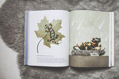 ksiazki-jesien-75