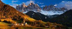 Resultado de imagem para montanhas