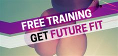 /courses-and-careers/free-training/free-training/