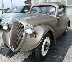 1936 Skoda Sagitta Retro Cars, Vintage Cars, Antique Cars, Sweet Cars, World War Two, Jets, Airplanes, Cars And Motorcycles, Luxury Cars