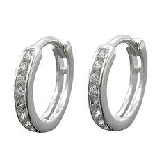 size: silver sterling silverprice per 1 pair Luxury Jewelry, Handmade Jewelry, Hoop Earrings, Wedding Rings, Pairs, Engagement Rings, Silver, Ebay, Amazon