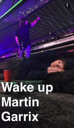 Find images and videos about martin garrix, alesso and EDC mexico on We Heart It - the app to get lost in what you love. Alesso, Best Dj, Avicii, My King, Memes, Find Image, Electronic Music, Festivals, Funny