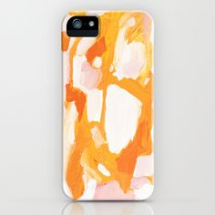Candy Coated iPhone & iPod Case by Emily Rickard
