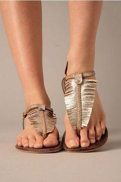 Ta Anela (summer sandals) [writer] | notemote®