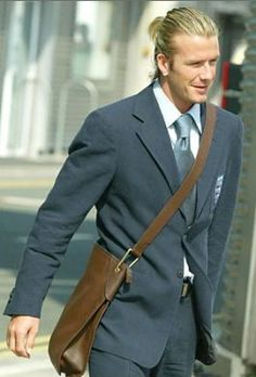 how much are birkin bags - hermes mens bag