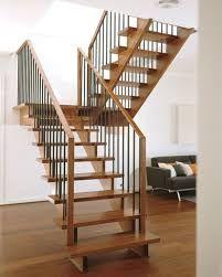 Image result for harga tangga rumah minimalis