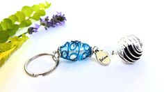 Hey, I found this really awesome Etsy listing at https://www.etsy.com/listing/466165897/key-chain-essential-oil-diffuser