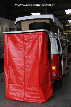 Vw Bus, Vw T3 Camper, Truck Camper, Teardrop Camper Interior, Vintage Camper Interior, Van Interior, Teardrop Campers, Interior Ideas, Moto Home