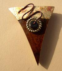 ghourd jewelry