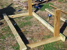 swing-set-home-design-14.jpg (400×300)