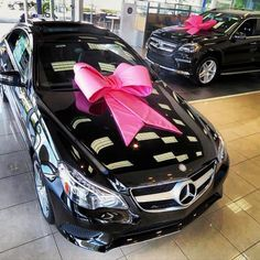 mercedes benz breast cancer - Google Search