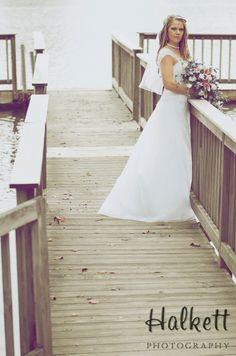 #wedding poses #Connecticut wedding #Derek Halkett Photography #wedding details #wedding photography #wedding photography #wedding ideas #Massachusetts wedding photographer #Rhode Island wedding photographer #Boston Wedding Photography #wedding poses www.halkettphotography.com