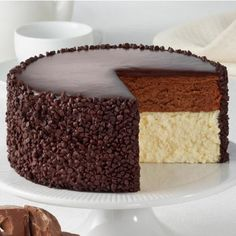 Homemade Chocolate, Chocolate Recipes, Chocolate Deserts, Peppermint Chocolate, Chocolate Making, Cheesecake Recipes, Dessert Recipes, Frosting Recipes, Gourmet Desserts