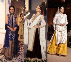 Bring it on: The Sharara Fashion Again #indiabazaaronline  #sarees, #anarkalis, #straight #suits, #fashion #SHARARAS. #Palazzo #pants