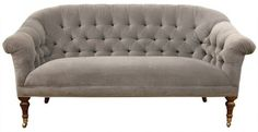 .... or this @ the end of the bed, perhaps?  ABC Carpet & Home