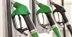 Low Fuel Prices Encouraging More Expensive Car Purchases http://behindthewheel.com.au/low-fuel-prices-encouraging-expensive-car-purchases/