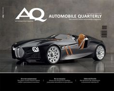 http://blog.driveaway2day.com/2012/10/automobile-quarterly-magazine-magazines.html