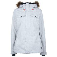 Snowboard jacket found on Polyvore Snowboard, Adidas Jacket, Rain Jacket, Windbreaker, Raincoat, Shoe Bag, Polyvore, Jackets, Shopping