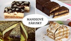 Beautiful Cake Designs, Beautiful Cakes, Smoothies, Desserts, Food, Smoothie, Tailgate Desserts, Deserts, Essen