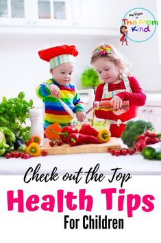Improve your children's health is easier than you think! Check out these Health Tips for Children health activities health care health ideas health tips healthy meals Kids Nutrition, Health And Nutrition, Health And Wellness, Kids Health, Children Health, Coaching, Baby Care Tips, Child Life, Healthy Kids