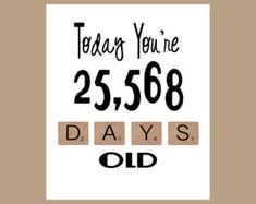 75th birthday card milestone birthday card the big 75 1942 75th birthday card milestone birthday card the big 75 1943 birthday card male birthday card dad birthday card uncle birthday card bookmarktalkfo Image collections