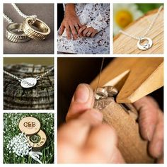 Create your unique Irish Wedding or Engagement Ring with help from our designer Eileen. Handcrafted in Ireland, delivered to you with secure Worldwide Shipping Irish Engagement Rings, Irish Wedding Rings, Engagement Jewelry, Wedding Bands, Wedding Gifts, Irish Jewelry, Claddagh Rings, Handcrafted Jewelry, Handmade