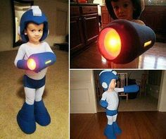 If I have a little boy ♡