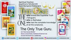 """#HappyNewYear2019 नये साल पर करे कुछ खास। अपने पवित्र धार्मिक ग्रंथों श्रीमद्भागवत गीता,चारों वेद, कुरान शरीफ, गुरु ग्रंथ साहिब, बाइबल के निचोड़ को सरलतापूर्वक समझने के लिए पढ़ें एकमात्र पुस्तक """"ज्ञान गंगा"""" अधिक जानकारी के लिए नि:शुल्क पुस्तक """"ज्ञान गंगा"""" प्राप्त करें। अपना मोबाइल नंबर, नाम, पूरा पता हमें Whatsapp करें 7496801825 👇👇👇👇👇👇👇👇 साधना चैनल पर शाम 7:30 बजे से।"""