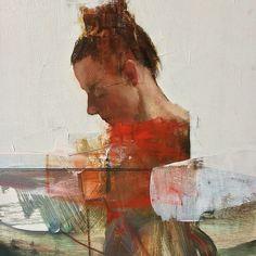 Αποτέλεσμα εικόνας για Martin Campos paintings