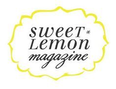 The Zesty Digest: Sweet Lemon Holiday Mix 1: A Very Indie Christmas