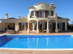 """World Travel Awards für das Martinhal Beach Resort & Hotel (Foto) als """"Portugal's leading family resort"""" und """"Europe's leading villa resort"""" http://www.reisegezwitscher.de/reisetipps-footer/1935-portugal"""