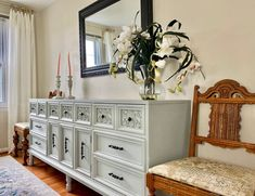 Benjamin Moore Edgecomb Gray Paint Color - Love Remodeled Best Greige Paint Color, Warm Gray Paint, Popular Paint Colors, Neutral Paint Colors, Neutral Color Scheme, Wall Colors, Benjamin Moore Edgecomb Gray, Benjamin Moore Colors, Benjamin Moore Paint