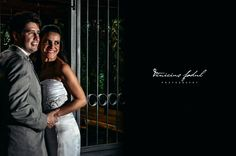International Wedding Photographer  www.viniciusfadul.com