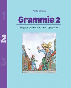 Grammie Language, Baseball Cards, Books, Livros, Languages, Book, Libros, Book Illustrations, Libri