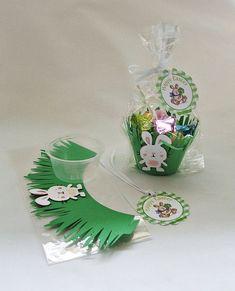 Pasqua:
