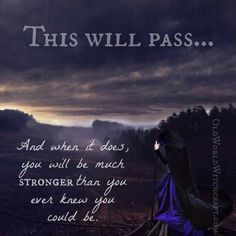 . Wiccan, Magick, Witchcraft, Spiritual Wellness, Stronger Than You, Self Development, Old World, Inspire Me, Knowing You