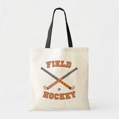Field Hockey Sticks Tote Bag #goat #nature #sports hockey players, hockey girlfriend, hockey goalie, dried orange slices, yule decorations, scandinavian christmas Quotes Girlfriend, Hockey Girlfriend, Softball Uniforms, Softball Shirts, Softball Cleats, Hockey Decor, Hockey Gifts, Hockey Players, Flyers Hockey