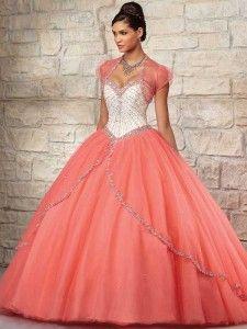 Suknie balowe Serduszko do podłogi Tiul Sukienki studniówkowe  #SP5175