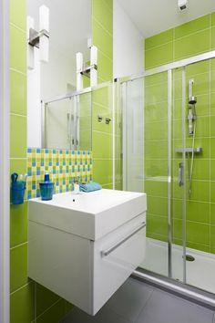 Badezimmer fliesen ideen auf pinterest badezimmerarmaturen