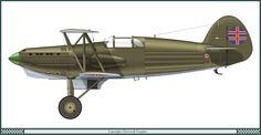 Avia B.534-IV Słowackie Siły Powietrzne 1939 Ww2 Aircraft, Military Aircraft, Camouflage, Westland Whirlwind, Grumman F6f Hellcat, Hawker Tempest, Hawker Typhoon, Army History, Palette Projects