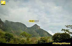 Jhonatan Londoño Mesa #YoSoyAltura  Nikon D3200