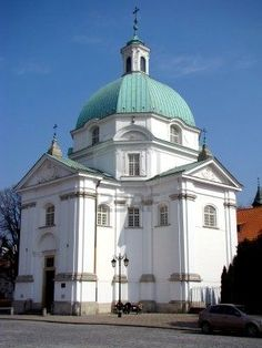 http://henk108.hubpages.com/hub/Visiting-New-Town-in-Warsaw