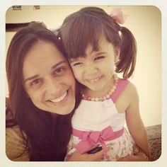 My sweet Sofia